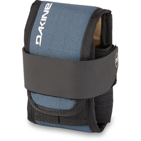 Dakine Gripper Hüfttasche midnight blue